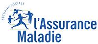 Caisse nationale de l'assurance maladie des travailleurs salariés (Cnamts)