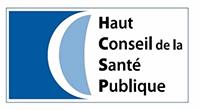 Haut Conseil de la santé publique (HCSP)