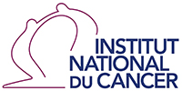 Institut national du cancer (INCa)